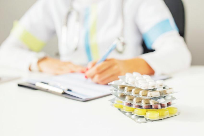 Почти все таблетки от микоза очень токсичны, то правильное их применение ничем не опасно
