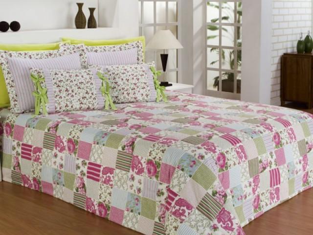 Лоскутное шитье одеяло своими руками фото 542