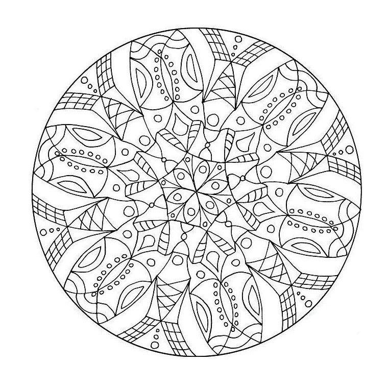 9b46e620633da5e315d87bb34ad16afe Мандала на декоративных подушках – Блог PinkBus