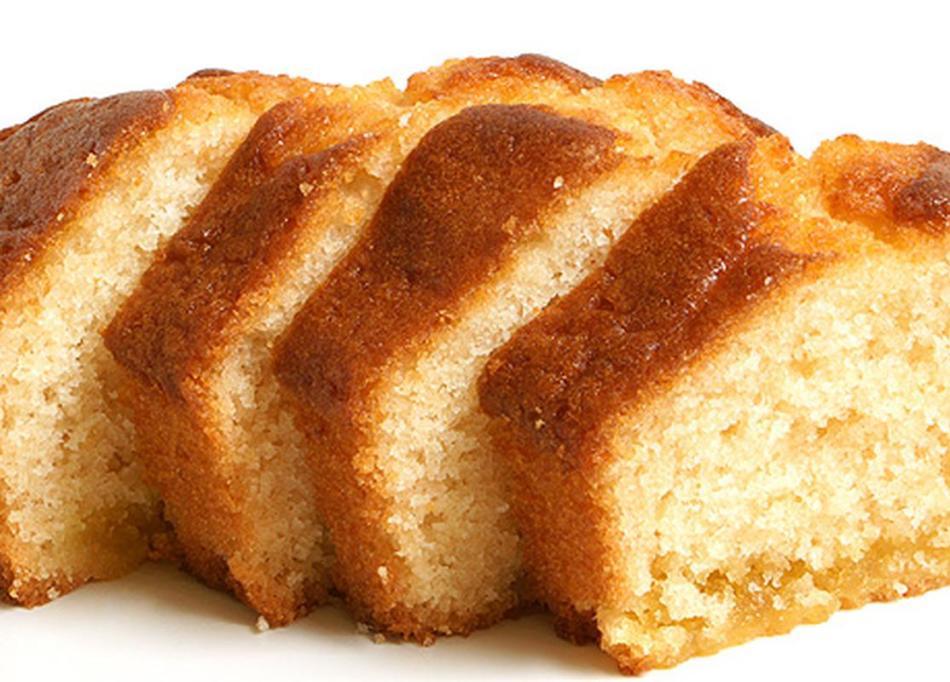 Черствый хлеб во сне предупреждает о необходимости выполнения сложной работы.