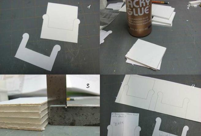 kak-sshit-kukolnoe-myagkoe-kreslo-svoimi-rukami-iz-podruchnih-materialov-shag1 Домик и мебель для кукол своими руками из картона: схема, выкройка, фото. Как сделать кровать, диван, шкаф, стол, стулья, кресло, кухню, холодильник, плиту, коляску для кукол из картона своими руками