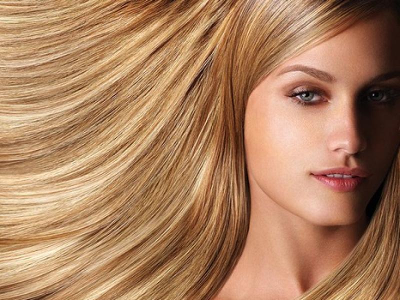 Ретинол активизирует рост волос