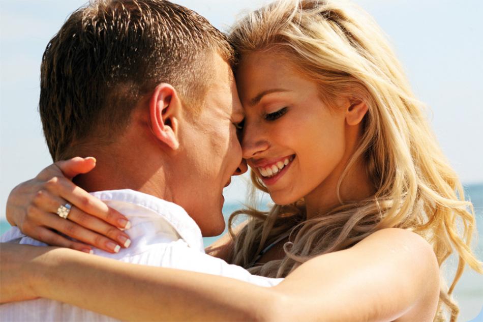 картинки быть женой любимого мужа данный