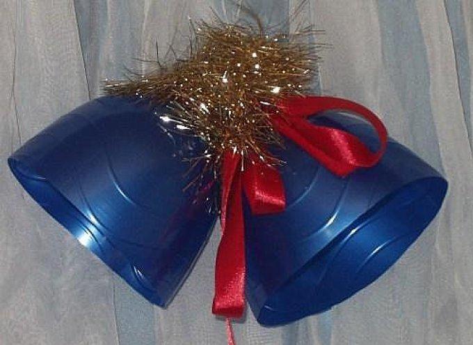 9d0ee4793e5af2bab21801851d2447b5 Новогодние елочные игрушки своими руками