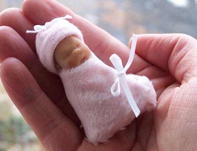 Если внутриутробное заражение цмв-инфекцией случается на ранних сроках, беременность может сорваться.