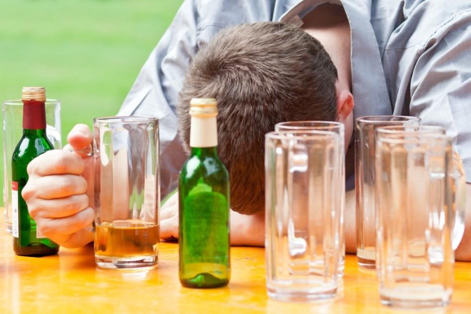 Сколько времени нельзя садиться за руль после бутылки пива