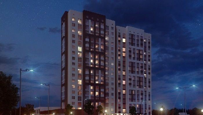 Покупайте квартиры согласно лунному графику