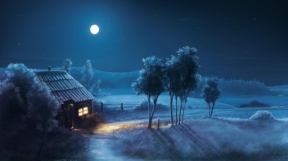 Лучший, благоприятный день для переезда по лунному календарю в феврале