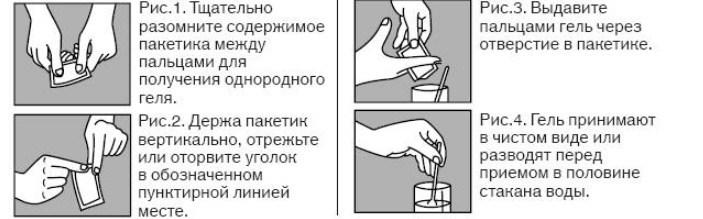 Использование