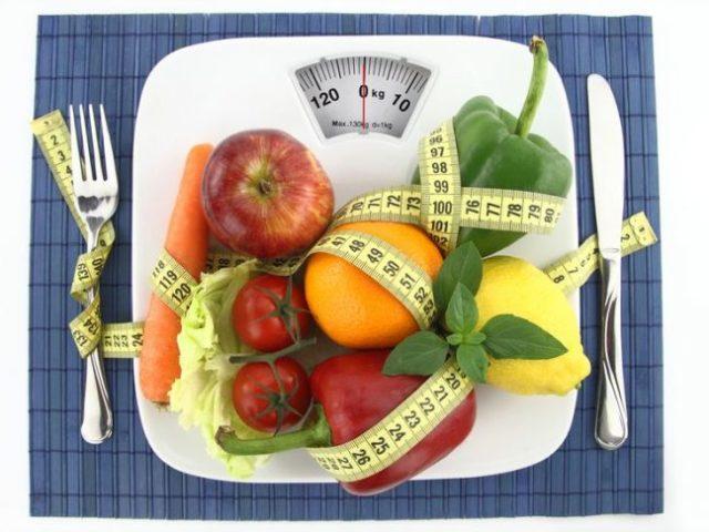 Рецепты с указанием калорий и бжу ежедневное меню daily-menu.