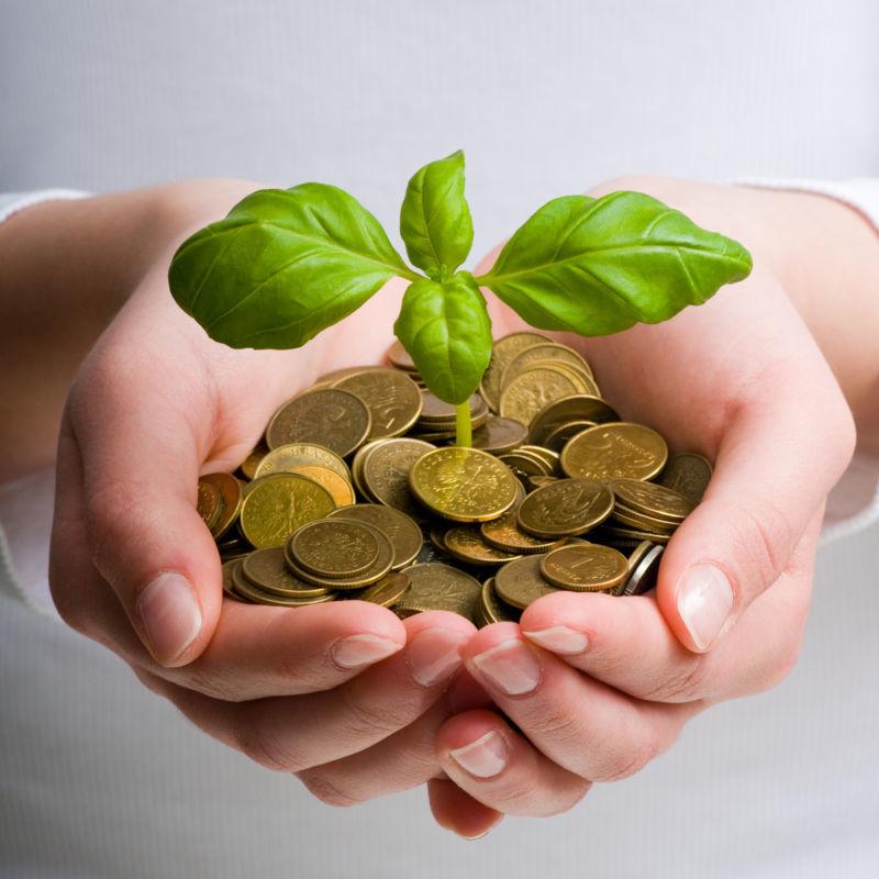 картинки богатство благосостояние