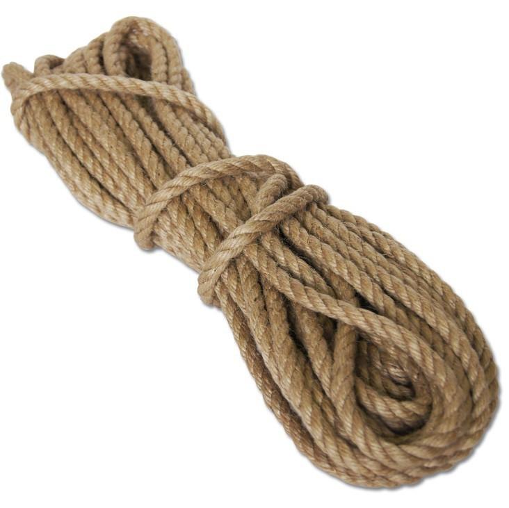 dzhutovaya-verevka Как связать самого себя до беспомощного состояния крепко, веревкой, скотчем, ремнем в домашних условиях, чтобы не развязаться: тренировки