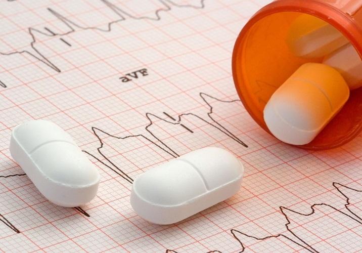 Любые лекарственные препараты должны быть одобрены врачом