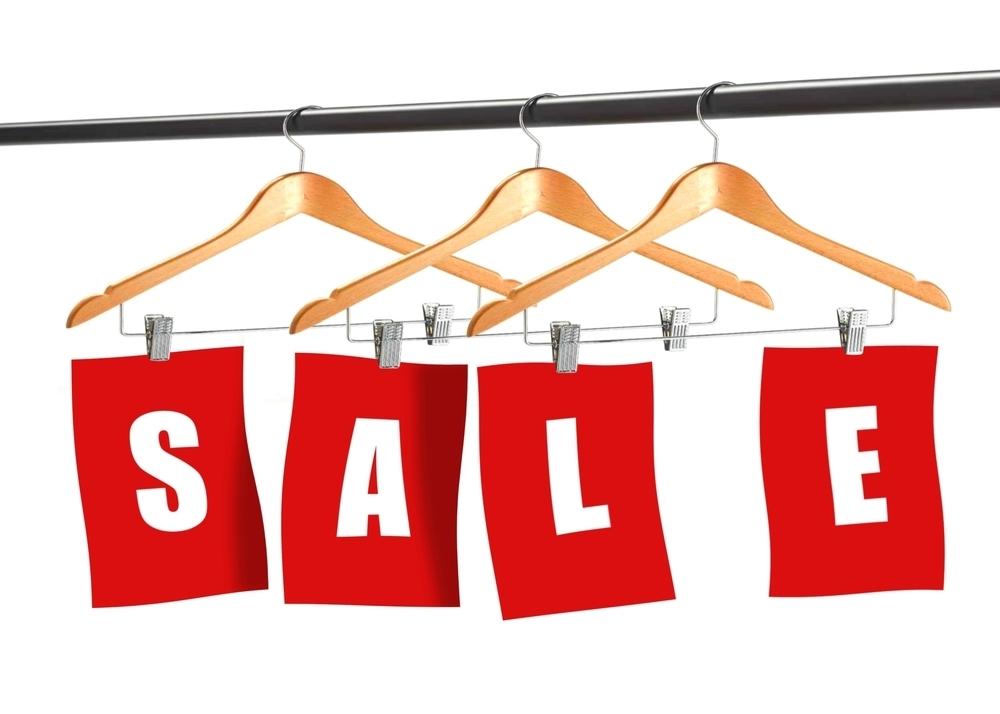 Распродажа товаров в 2020 году: ссылки, каталог, цена