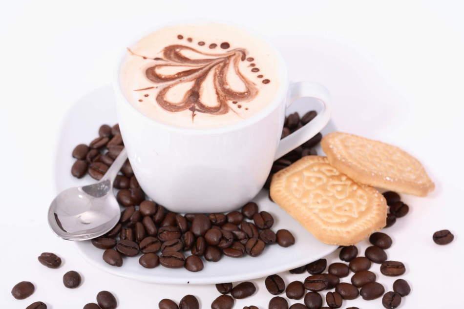 Кофеин противопоказан для беременных