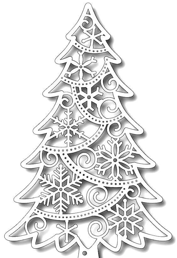 a1a53287f73753ea0e74345d58497a83 Как сделать гирлянду из бумаги своими руками — схемы, шаблоны. Как сделать гирлянду из гофрированной бумаги. Гирлянды на день рождение, свадьбу, новый год в домашних условиях