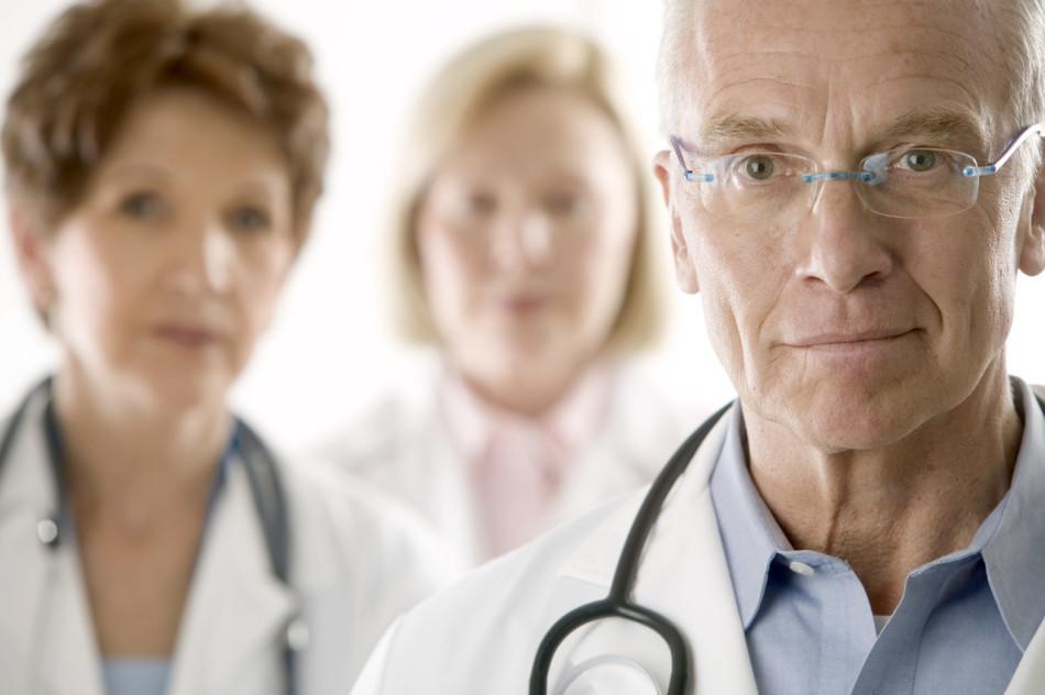 Мнения врачей о вреде и пользе вегетарианства расходятся