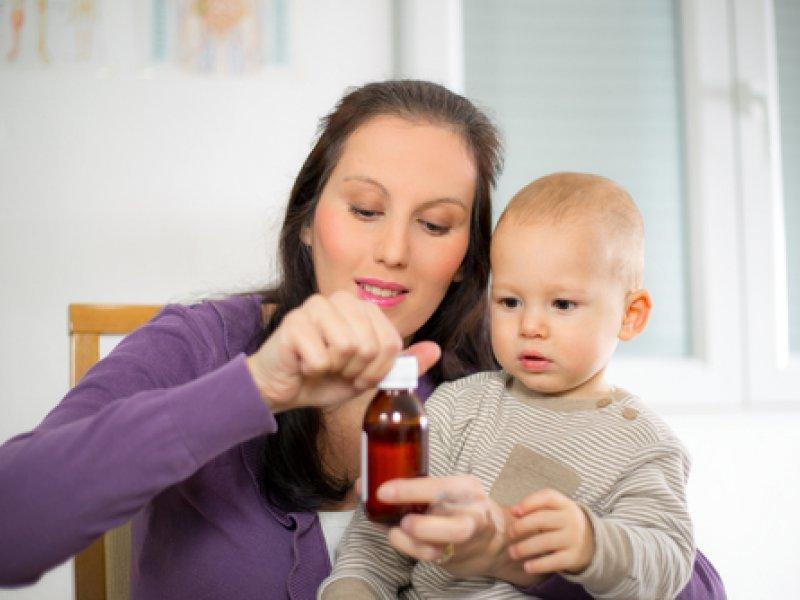 Полиоксидоний таблетки