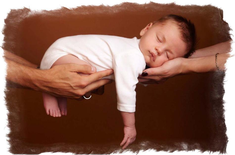 Узнайте заранее сколько будет у вас детей! Сколько родится!