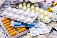 Какие антибиотики нужны при эпидидимите?