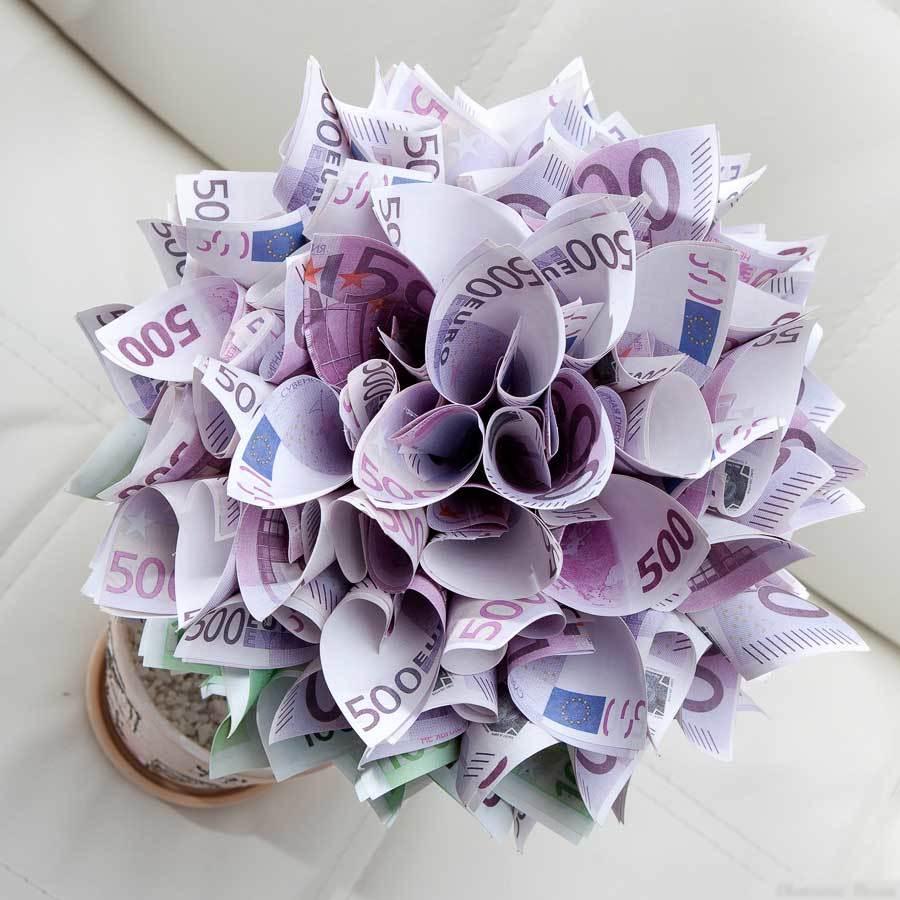 этом подарки на свадьбу из денег с поздравлениями инструкция для