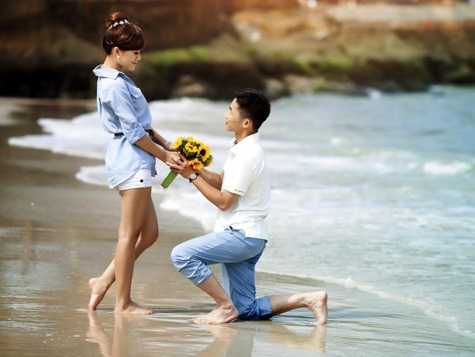 Месячные, начавшиеся в субботу, предсказывают возможное признание в любви