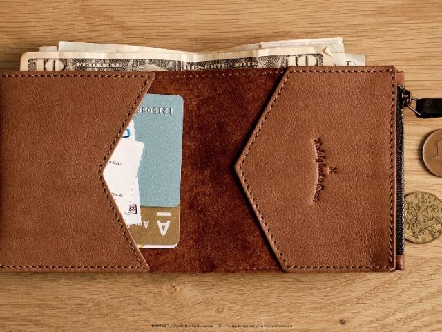 522ee5555650 Кошелек для бумажных денег и монет своими руками  выкройки, фото. Как  сделать своими руками кошелек из кожи, бисера, ткани, джинсы, фетра,  резинок