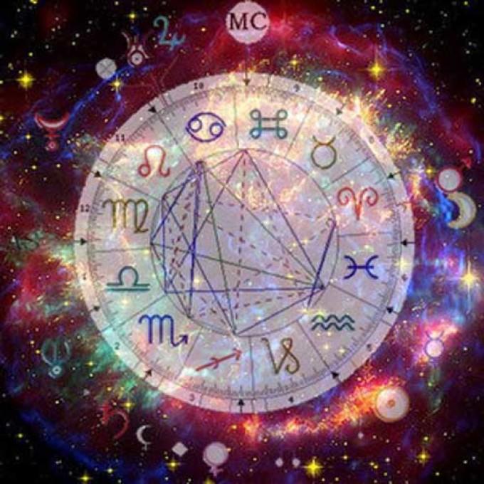 Познать себя и мир можно через квадрат пифагора
