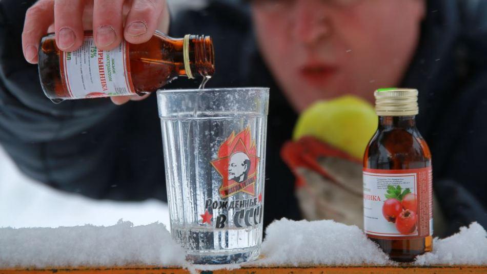 Спирт метиловый можно пить нашатырный спирт 10 мл купить