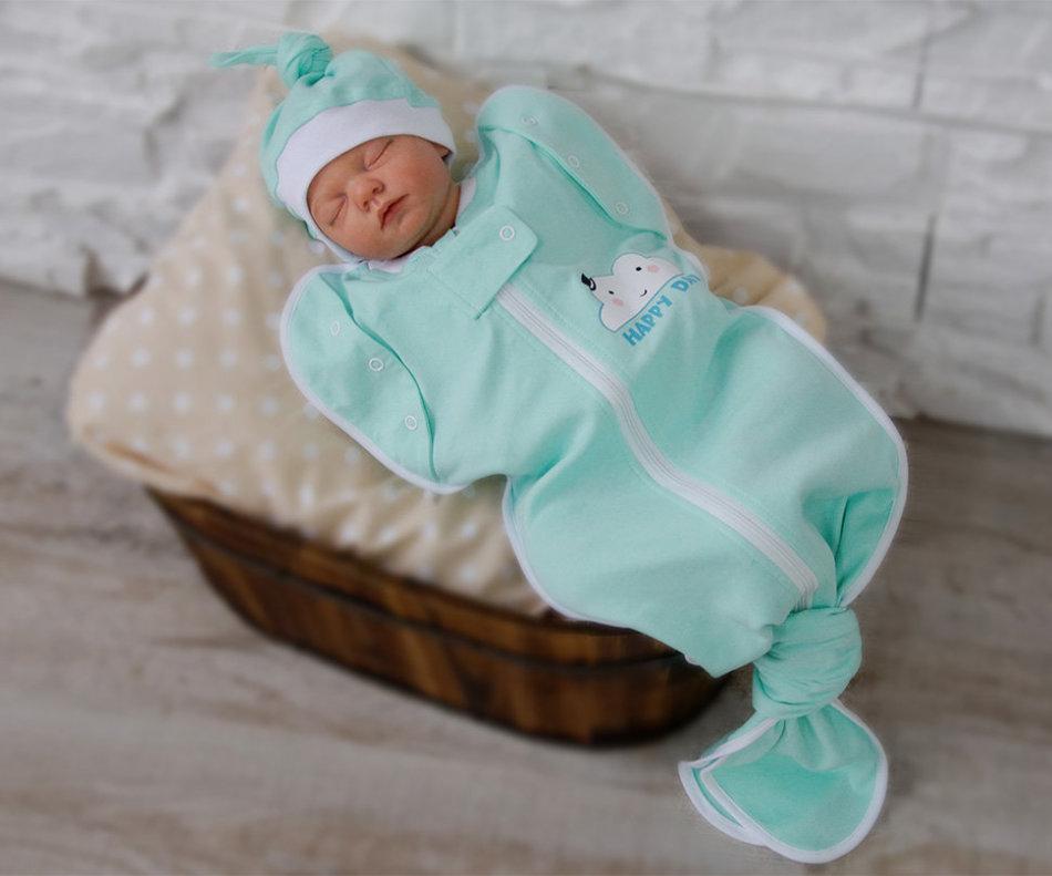 kupit-na-aliyekspress-pelenku-kokon-na-molnii-lipuchkah-s-kapyushonom Как сшить пеленку кокон для новорожденного своими руками выкройка