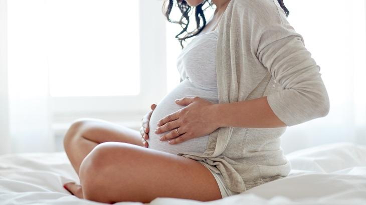 Осложнения позднего гестоза беременных на поздних сроках в 3 триместре