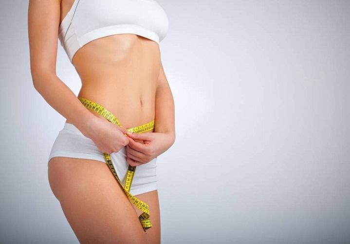 Сода снижает аппетит и сжигает жировые отложения