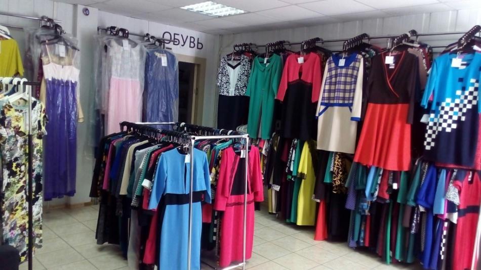 Того, кто во сне посетил магазин одежды, наяву ждет интересная встреча.