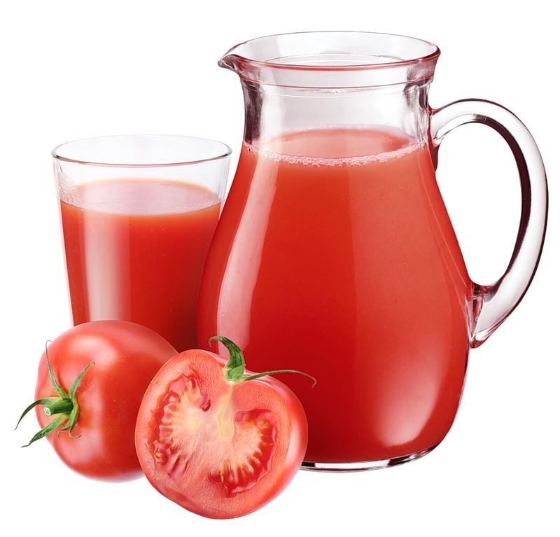 Томатный сок полезный для беременных