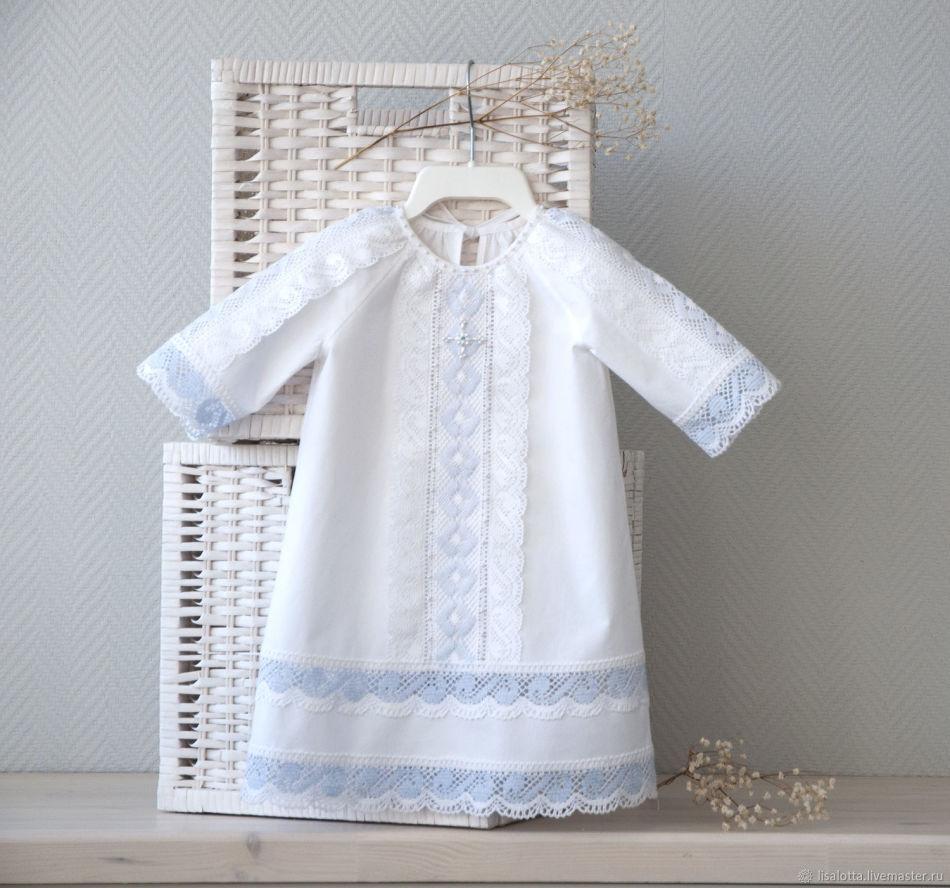 rubashka-dlya-malchika Как сшить рубашку для ребенка