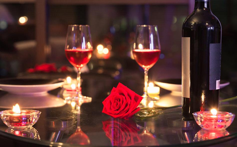 Годовщина отношений - романтичный праздник двух любящих сердец.