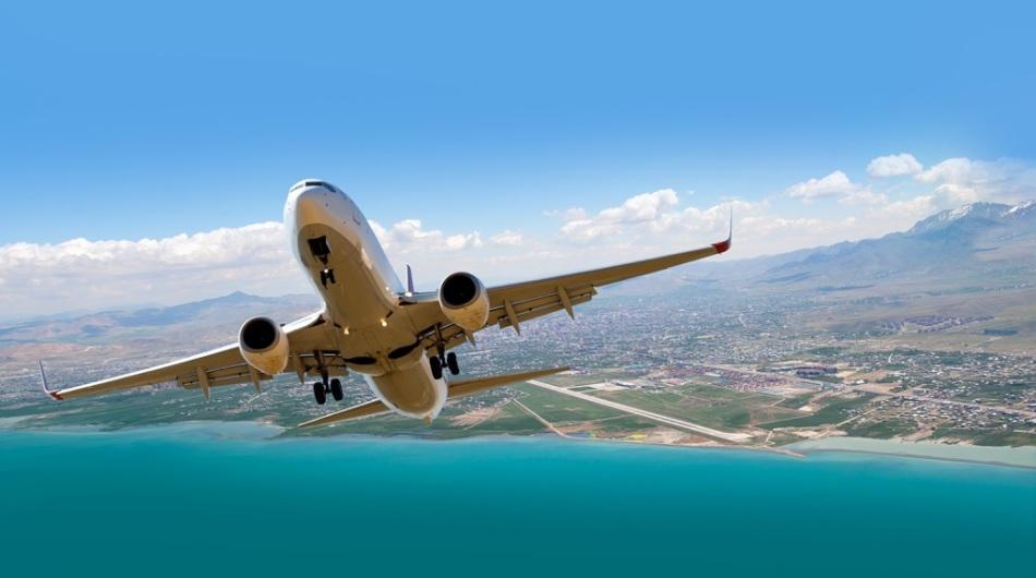 Отличие чартерных рейсов от других