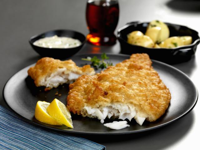 Рыбные котлеты из трески: лучшие рецепты. Как приготовить вкусные котлеты рубленные из филе и фарша трески с салом, манкой, творогом, сыром, картофелем, без хлеба, для детей, в сметанном соусе, диетические в духовке, на сковороде, на пару в мультиварке: рецепт