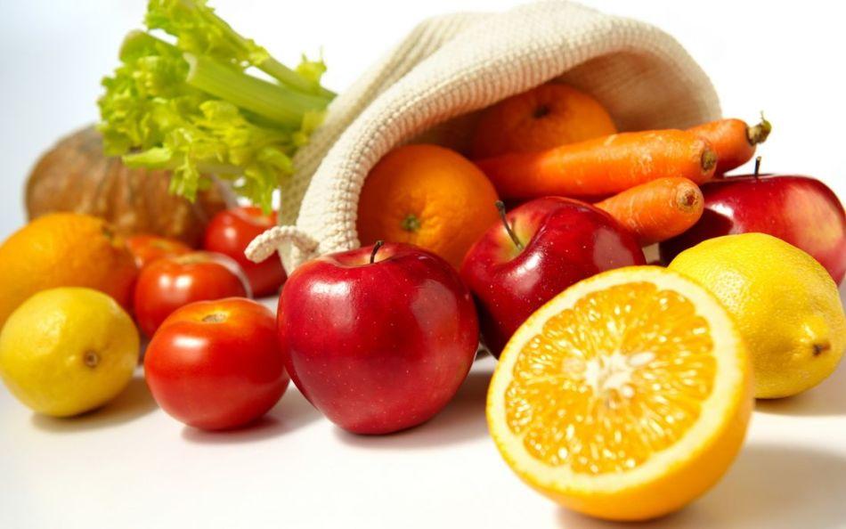 Витамины, минералы, жирные кислоты нужны для тонизации сосудов.