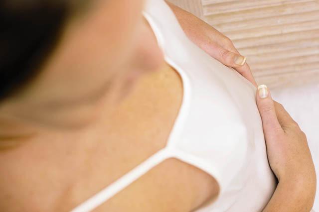 Тонус матки можно снизить с помощью медицинских препаратов
