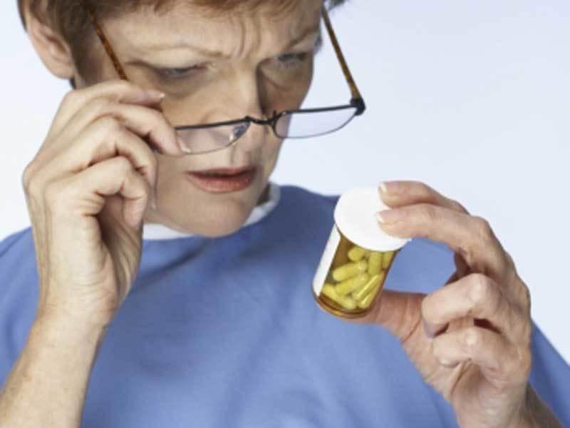 Аннотация к лекарству содержит необходимые сведения о медикаменте