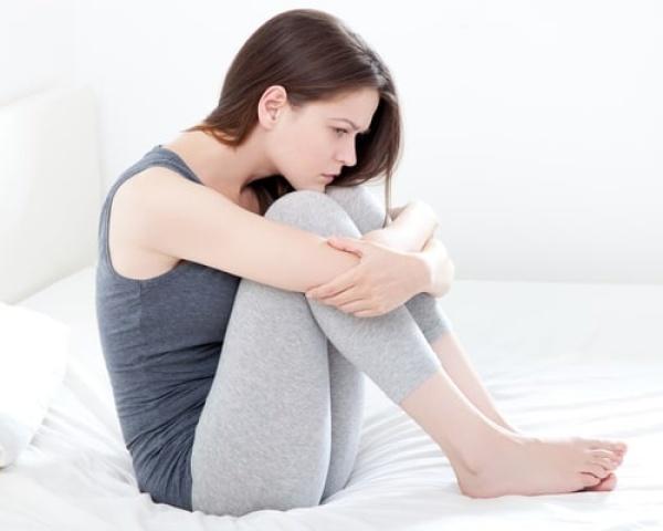 Гормональный сбой – причины, признаки и симптомы гормонального сбоя у женщин и мужчин – что делать?