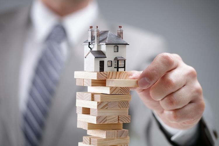 Учитывайте перспективность квартиры