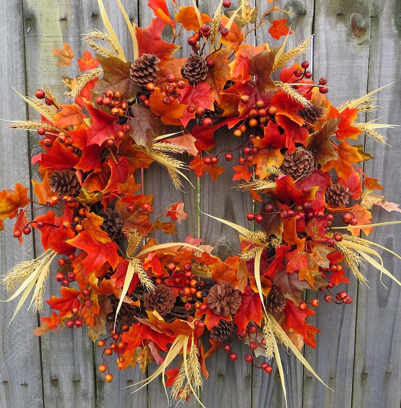 aeefa2834bd9db814d389c6bf8444f18 Цветы и розы из кленовых листьев своими руками пошагово. Осенние поделки из кленовых листьев – букеты с розами и цветами: мастер класс