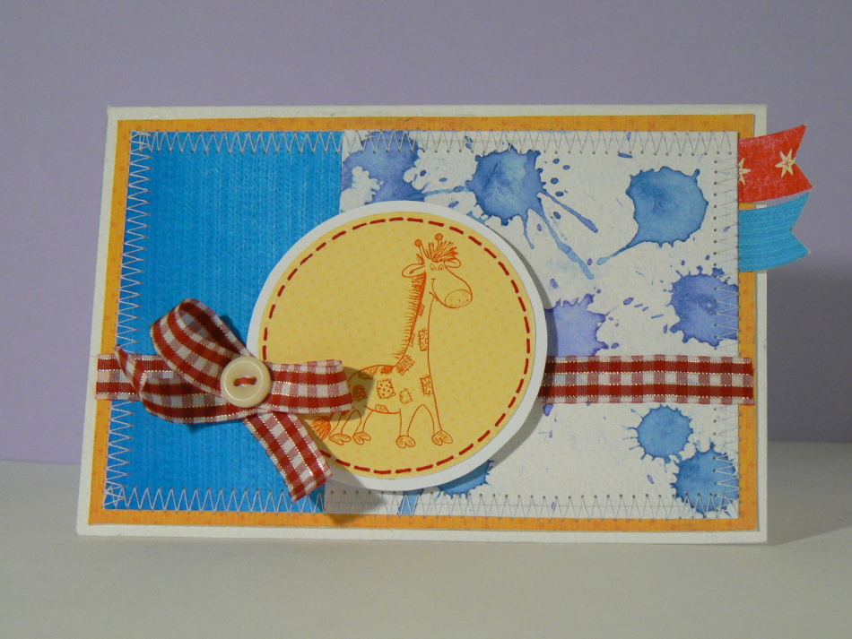Сестренке, открытки на день рождения мальчику скрапбукинг