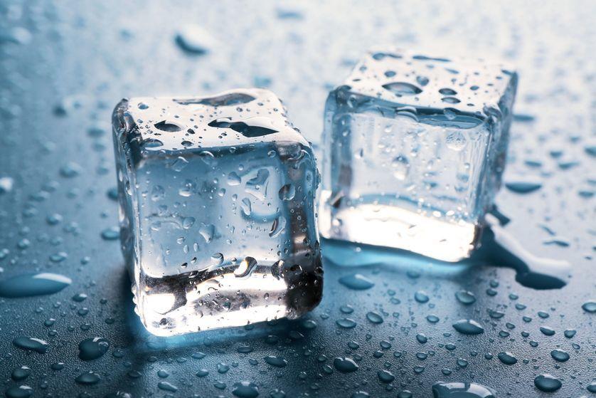 К чему снится лед? увидеть во сне лед, что это значит?
