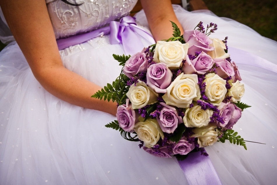 Букет невесты фото розы, магазин москве