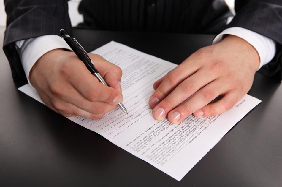 Какие документы нужны для подачи алиментов на ребенка?