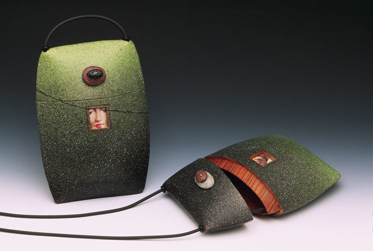 originalnie-sumki-svoimi-rukami-iz-kartona-i-plotnoi-tkani Сумки своими руками - выкройки для пошива из ткани или кожи