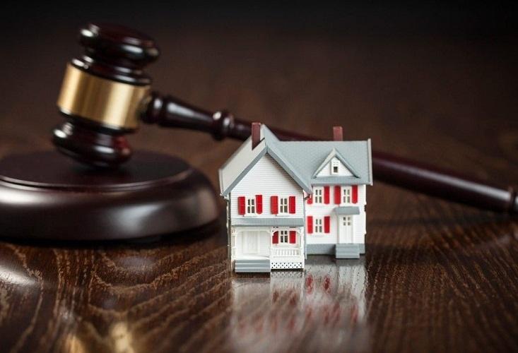 Суд будет на стороне квартирантов, если не будут предоставлены веские доказательства